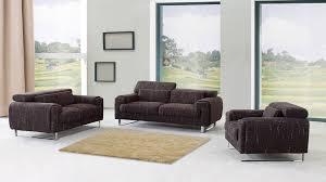 fur rug on office large size amusing modern living room furniture design with dark brown sofa sets along amusing white bedroom design fur rug