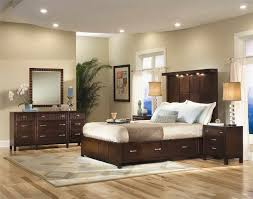 hardwood flooring ideas for bedroom with dark wood furniture bedroom furniture dark wood
