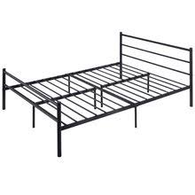 beds bed <b>frames</b>