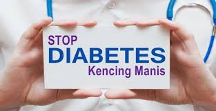 Image result for kencing manis