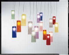 easy lamps by ferruccio laviani battery ferruccio laviani wireless
