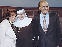 Image result for maria esperanza