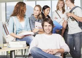best essay writing service online essay it com academic helpessay writing