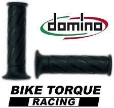 Motorcycle Parts for Vespa/Piaggio for sale | eBay