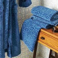 guest bathroom towels: a  guest hand towels a