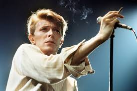 <b>David Bowie</b>: Best Duets and Collaborations - Rolling Stone