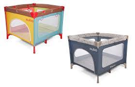 <b>Манеж Baby Care Cubo</b> - купить в интернет магазине Helptomama