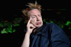 Legendary Punk <b>John</b> Lydon on Public Image Ltd, <b>David Bowie</b> and ...