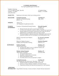 nurse postpartum nurse resume printable of postpartum nurse resume