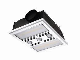 bathroom heater fan formal exhaust fan bathroom heat lamp combined thermomix kitchen