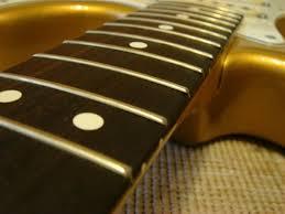гитарный <b>гриф</b>