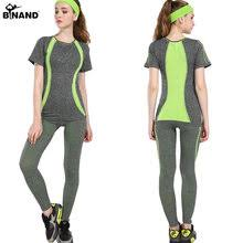 Running Shirt Woman Plus Promotion-Shop for Promotional ...