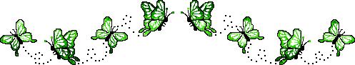 Image result for angel dividers