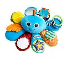 Купить развивающие <b>игрушки</b> в городе Хабаровск по выгодным ...