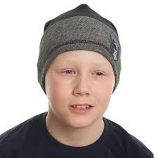<b>Marhatter шапка</b>: каталог с фото и ценами 07.03.20 TEAMFORPETS