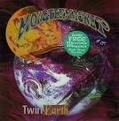 Twin Earth