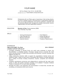 personal banker resume template best naukri gulf resume services personal banker resume template best bankers resume sample personal statement best bankers resume sample banker