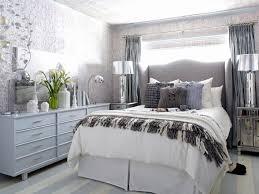 bedroom decor accessories snow
