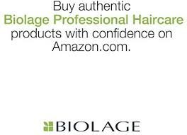 <b>Matrix</b> Biolage Advanced FullDensity Thickening Hair System ...