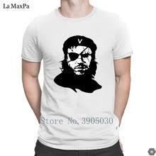 Дизайн Xxxl Базовая Однотонная <b>футболка Viva</b> Big Boss ...