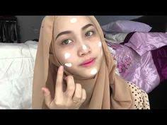very simple makeup from arunee tomey on insram asyalliee you