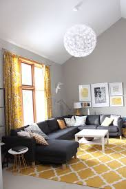 facts area rugs living: yellow moroccan rug in living room