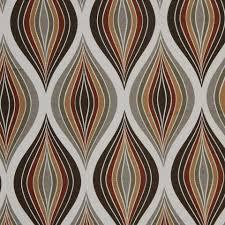 decor linen fabric multiuse: zoom il fullxfull tsg zoom