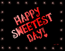 happy sweetest day Myspace comments and graphics Myspace Comments ...