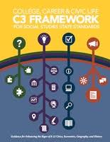 C3 Framework   National Council for the <b>Social Studies</b>