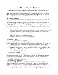 dentist job duties template dentist job duties