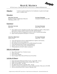 resume template examples sample templates word regarding  resume template job resume sample wordpad resume template wordpad resume intended for microsoft word