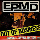 Out of Business [Limited Edition]