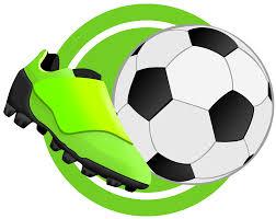 Resultado de imaxes para football images