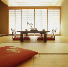 Japanese Dining Room Table Stylish Japanese Dining Room Ideastylish Japanese Dining Room Idea
