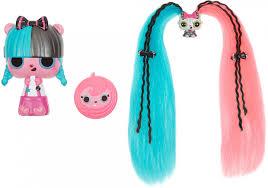 ROZETKA | Игровой набор-сюрприз Pop <b>Pop Hair</b> Surprise ...
