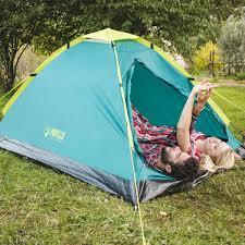 <b>Jungle Camp Lite</b> Dome 3 – купить <b>палатку</b>, сравнение цен ...