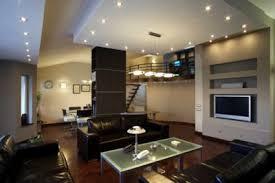 home lighting design home lighting design custom home design lighting bedroom light likable indoor lighting design guide