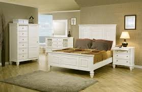 incredible beach beachy bedroom furniture