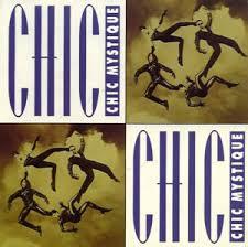 <b>Chic</b> Mystique - Wikipedia