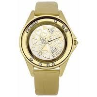 Наручные <b>часы MORGAN M1136GBR</b> — Наручные <b>часы</b> ...