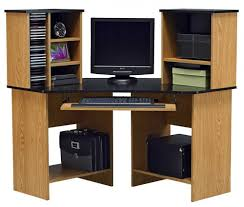 modern mission style modern mission casual sharp mission style bedroom furniture interior