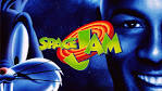 space jam 2 trailer fccdc