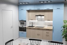 Купить <b>кухню</b> в Екатеринбурге - низкие цены в интернет ...