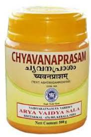 <b>Чаванпраш Коттакал</b> Chyavanaprasam <b>Kottakkal</b> 500 гр