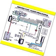 1988 suzuki samurai radio wiring diagram images 1988 suzuki parts for picture of 1996 motor replacement and diagram
