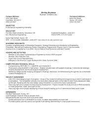 resume restaurant work experience cipanewsletter restaurant experience on resumes examples resume work experience