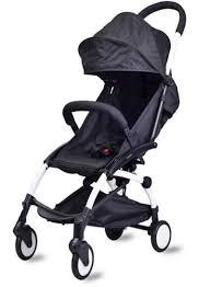Shop Generic Star Ultra <b>Light</b> Folding Portable <b>Baby Stroller</b> online ...