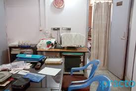 dr h n sinha clinic orthopedics clinic in rajendra nagar dr h n sinha clinic orthopedics clinic in rajendra nagar patna book appointment view fees feedbacks practo