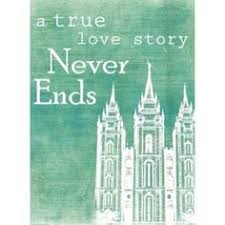 Eternal Marriage! on Pinterest | Marriage, Lds and Temples via Relatably.com