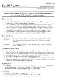 military resume example  sample military resumes and writing tipsmilitary resume example  military resume example